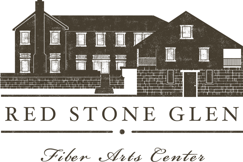 Red Stone Glen Logo